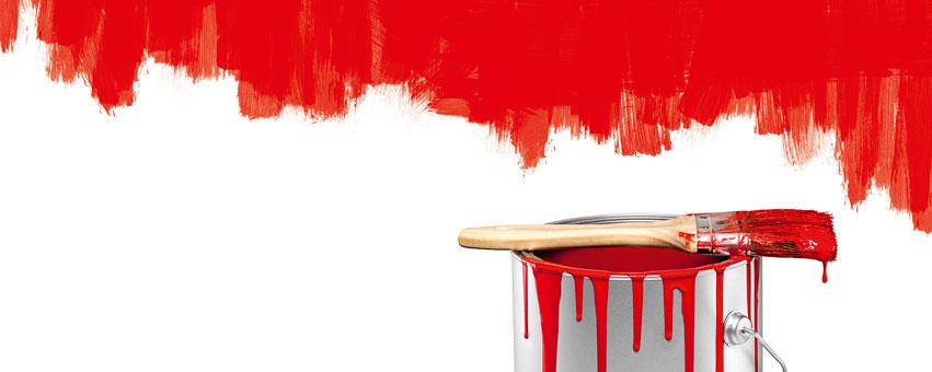 fotografia de Alex Silva, produção de objetos Andrea Silva, pintura Diego Sanches, tratamento de imagem Ruy Reis