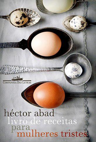 livro-hector-abad-capa